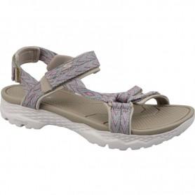Sieviešu sandales Skechers Go Walk Outdoors
