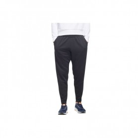 Sports pants Adidas Must Haves
