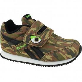 Bērnu apavi Reebok Royal Classic Jogger 2.0 K