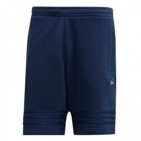 Shorts Adidas Orignals Outline