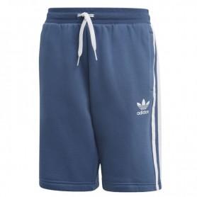 Laste lühikesed püksid Adidas Originals Fleece