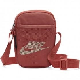 Plecu soma Nike Heritage BA5871 689