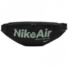 Jostas soma Nike Heritage 2.0 CT5226 011