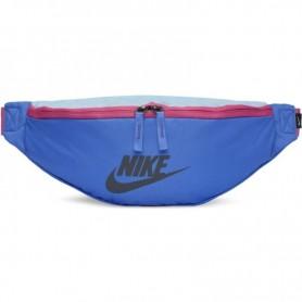 Jostas soma Nike NK Heritage BA5750 500