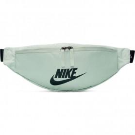 Belt bag Nike NK Heritage