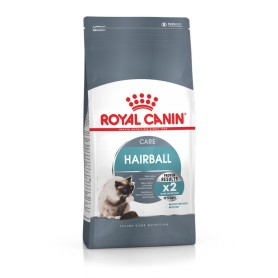 Dry Cat Food Hairball Care 10kg
