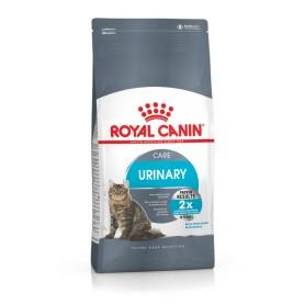 Сухой корм для кошек Urinary Care 10кг