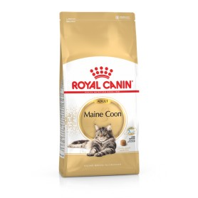 Maine Coon Adult Dry Cat Food 10kg
