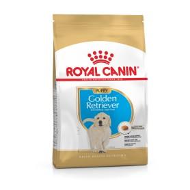 Сухой корм для щенков 12кг Golden Retriever Puppy