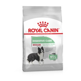 Dry Dog Food Medium Digestive Care 10kg