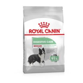Sausā barība suņiem Medium Digestive Care 10kg