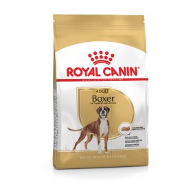 Сухой корм для собак Boxer Adult 12кг