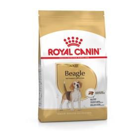 Sausā barība suņiem BEAGLE Adult 12kg