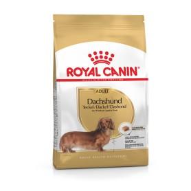Sausā barība suņiem Dachshund adult 7,5 kg