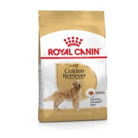 Kuivtoit koertele 12kg Golden Retriever Adult