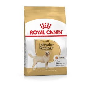 Dry Dog Food 12kg LABRADOR RETRIEVER Adult