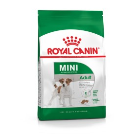 Dry Dog Food Mini Adult 8kg