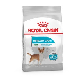 Kuivtoit koertele Mini Urinary Care 8kg