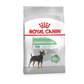 Dry Dog Food Mini Digestive Care 8kg