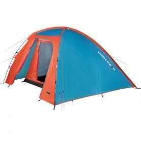 Telts High Peak Rapido 3