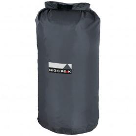 Водонепроницаемый мешок High Peak Drybag 26л