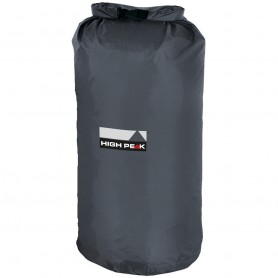 Waterproof bag High Peak Drybag 26L