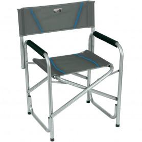 Camp chair High Peak Cadiz