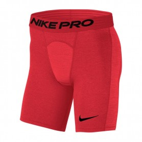 Shorts Nike Pro Compression