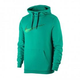 Men's sweatshirt Nike Swoosh