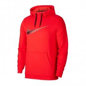 мужская толстовка Nike Swoosh