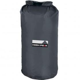 Водонепроницаемый мешок High Peak Drybag 15L