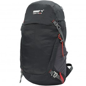 Backpack High Peak Oxygen 32