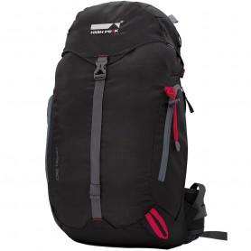 рюкзак High Peak Maxim 30
