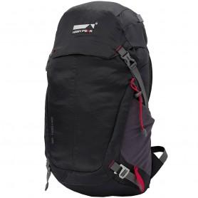 рюкзак High Peak Oxygen 26