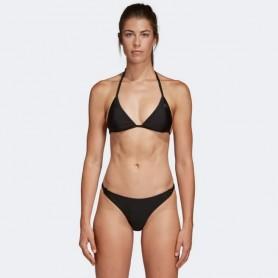 Women's swimsuits Adidas BW Sol Bikini