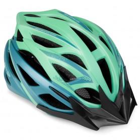 Helmet Spokey Femme 58-61 cm