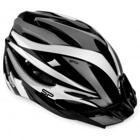 Helmet Spokey Spectro 55-58 cm