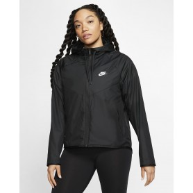 Naiste jope NikeWR JKT