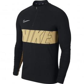 Men's sweatshirt Nike Dry Academy Dril Top SA
