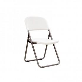 Folding chair Loop Leg
