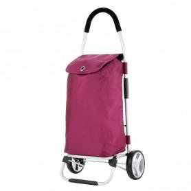 Classic Premium shopping trolley