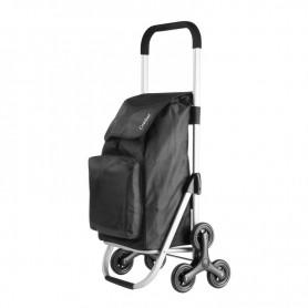 Хозяйственная сумка Expert Premium