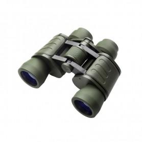 Binocular Macgyver 8X40WA