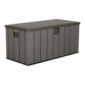Dārza kaste Lifetime Premium 567 L