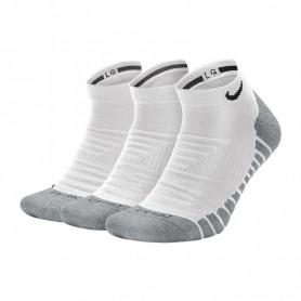 3 pāri zeķes Nike Everyday Max Cushion