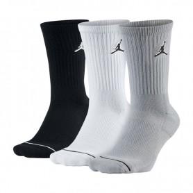 3 pack stockings Nike Jordan Everyday Max