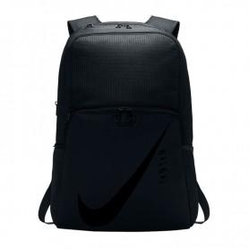 Backpack Nike Brasilia Backpack 9.0