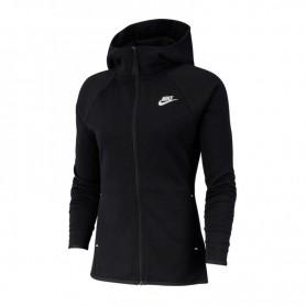 Women sports jacket Nike NSW Tech Fleece