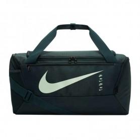Sport bag Nike Brasilia 9.0