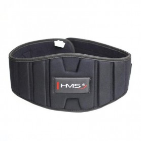 Bodybuilding belt HMS